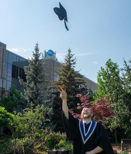 cao đẳng Niagara College