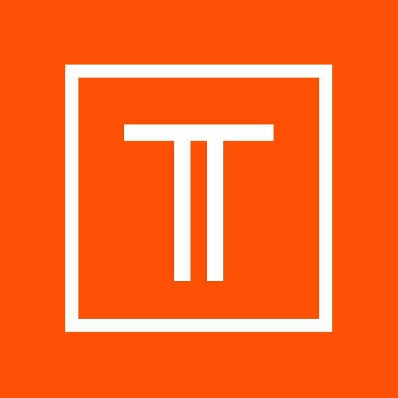 ngành thiết kế truyền thông đại học Torrens University