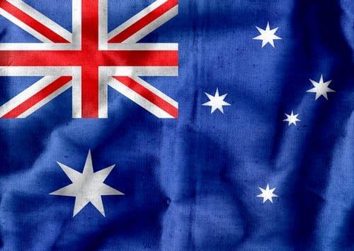 Chọn ngành nghề để định tư tại Úc và Canada