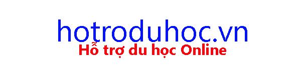 ho-tro-du-hoc